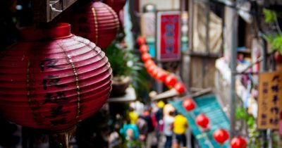 China's Unreached Peoples Database, Networking, and Mapping Tool
