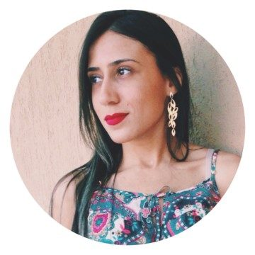 Profile photo of Ana Luiza Menezes