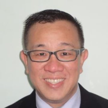 Profile photo of Joseph Chan