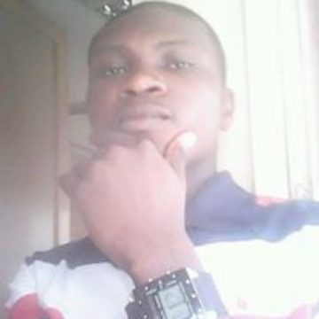 Profile photo of Hassan Opeoluwa