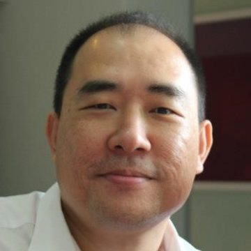 Profile photo of Tin Siong Pang