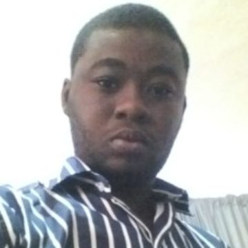 Profile photo of Olaniyan Oluwatosin