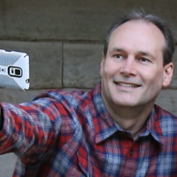 Profile photo of Todd Gross