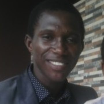 Profile photo of Akinsye oluwafemi isaac