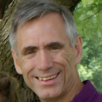 Profile photo of Paul Konstanski